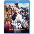 映画 Blu-ray/銀魂 17/11/22発売