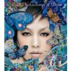 中島美嘉 CD【Dear】11/4/27発売■ 通常盤
