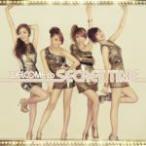 Secret CD[WELCOME to SECRET TIME]12/8/22発売 オリコン加盟店 通常盤