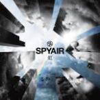 SPYAIR CD+DVD/虹 初回生産限定盤 13/5/29発売 オリコン加盟店
