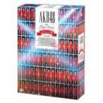AKB48 7DVD/AKB48 in TOKYO DOME〜1830mの夢〜スペシャルBOX 初回限定盤 12/11/28発売