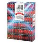 AKB48 7DVD[AKB48 in TOKYO DOME〜1830mの夢〜スペシャルBOX]12/11/28発売 オリコン加盟店 通常盤 生写真+ブックレット封入