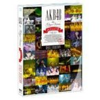 AKB48 DVD/AKB48 in TOKYO DOME〜1830mの夢〜SINGLE SELECTION 12/11/28発売 生写真封入