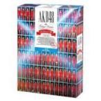 AKB48 7Blu-ray/AKB48 in TOKYO DOME〜1830mの夢〜スペシャルBOX 初回限定盤 12/12/19発売 オリコン加盟店