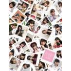 AKB48 6DVD/あの頃がいっぱい〜AKB48ミュージックビデオ集〜 COMPLETE BOX 17/10/4発売