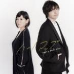 絢香&三浦大知 CD/ハートアップ 18/2/14発売