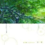 秦基博 CD/言ノ葉 通常盤 13/5/29発売