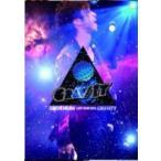 三浦大知 DVD【DAICHI MIURA LIVE TOUR 2010 〜GRAVITY〜】11/5/25発売■通常盤