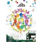 通常盤DVD AAA 2DVD/AAA 10th Anniversary SPECIAL 野外LIVE in 富士急ハイランド 16/1/27発売