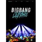 通常盤 BIGBANG 2DVD/BIGBANG JAPAN DOME TOUR 2017 -LAST DANCE- 18/3/14発売