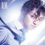 三浦大知 CD+DVD [D.M.] 11/11/30発売