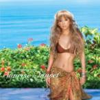 ■浜崎あゆみ CD【Sunrise/Sunset〜LOVE is ALL〜】09/8/12発売  ■ジャケットB