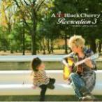 Acid Black Cherry CD+DVD/Recreation 3 13/3/6発売 オリコン加盟店