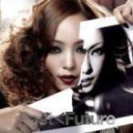 安室奈美恵 CD【PAST<FUTURE】09/12/16発売★CDのみ
