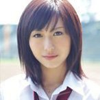 川上ジュリア(JURIAN BEAT CRISIS)CD+DVD【ずっとここから】11/8/10発売