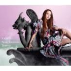 安室奈美恵 CD【NAKED/ Fight Together/ Tempest】11/7/27発売 通常盤