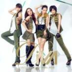 DiVA CD+DVD [Cry] 11/8/10発売 オリコン加盟店 ■