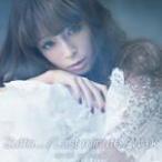 浜崎あゆみ CD/Zutto... / Last minute / Walk 14/12/24発売 オリコン加盟店
