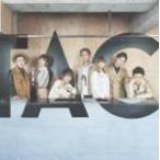 AAA CD/Lil' Infinity 15/2/25発売