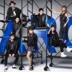 通常盤 AAA CD/アシタノヒカリ 15/5/27発売 オリコン加盟店