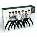 アンコールプレス(9/30以降出荷予定)初回盤A(CD+DVD盤)(取) スペシャルBOX仕様/メッセージカード封入 Kis-My-Ft2 3CD+2DVD/BEST of Kis-My-Ft2 21/8/10発売