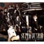■SUPER JUNIOR CD+DVD【SUPER JUNIOR JAPAN LIMITED SPECIAL EDITION -SUPER SHOW3 開催記念版-】11/2/16発売 オリコン加盟店■通常盤