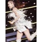 安室奈美恵 dvd 画像