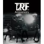 TRF Blu-ray/TRF 20th Anniversary Tour 13/8/14発売(8/20以降出荷)