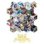 初回生産限定盤(取) SKE48 3Blu-ray/SKE48 MV COLLECTION 〜箱推しの中身〜 COMPLETE BOX 16/12/21発売