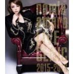 安室奈美恵 Live Blu-ray DVD
