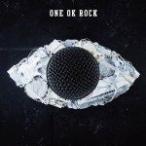 ONE OK ROCK CD/人生x僕= 通常盤 13/3/6発売