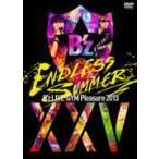 完全盤(取寄せ) B'z 4DVD/B'z LIVE-GYM Pleasure 2013 ENDLESS SUMMER -XXV BEST- 14/1/29発売