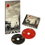 初回限定盤(取寄せ) B'z CD+DVD/EPIC DAY 15/3/4発売