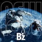 特典ポストカード(外付)初回生産限定盤(代引不可)B'z CD+Tシャツ/NEW LOVE 19/5/29発売 オリコン加盟店