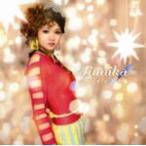 fumika CD【アオイトリ】11/6/8発売 ■通常盤