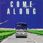 初回仕様 山下達郎 CD/COME ALONG 17/8/2発売