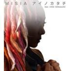 MISIA CD/アイノカタチfeat.HIDE(GReeeeN) 18/8/22発売