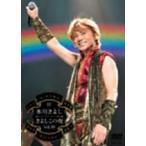 氷川きよしスペシャルコンサート2010 きよしこの夜Vol.10  DVD