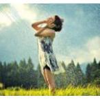 木村カエラ CD [Sun shower] 12/10/24発売 オリコン加盟店