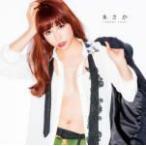 河西智美(AKB48) CD+DVD/まさか Type-A 12/12/26発