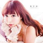 河西智美(AKB48) CD+DVD/まさか Type-B 12/12/26発