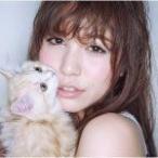 河西智美(AKB48) CD+DVD/Mine Type-A 13/5/8発売