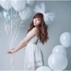 河西智美(AKB48) CD+DVD/Mine 初回仕様B 生写真(外
