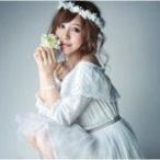 河西智美(AKB48) CD/Mine Type-C 13/5/8発売