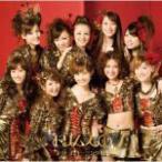 ドリーム モーニング娘。 2CD【ドリムス。(1)】11/4/20発売 ■通常盤