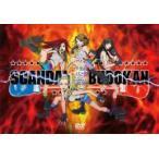 SCANDAL DVD/SCANDAL JAPAN TITLE MATCH LIVE 2012 -SCANDAL vs BUDOKAN- 12/8/22発売 オリコン加盟店