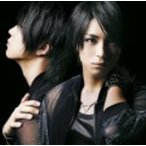 ■松下優也 CD+DVD【Paradise】11/2/2発売 ■初回限定盤★イベント応募券封入