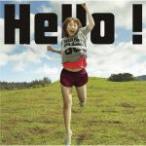 YUKI CD【Hello !】11/7/27発売 オリコン加盟店 ■ 初回盤★応募ハガキ・応募ID封入
