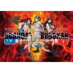 SCANDAL Blu-ray/SCANDAL JAPAN TITLE MATCH LIVE 2012 -SCANDAL vs BUDOKAN- 12/8/22発売 オリコン加盟店