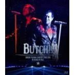 EIKICHI YAZAWA CONCERT TOUR 2016 BUTCH   IN OSAKA-JO HALL  Blu-ray